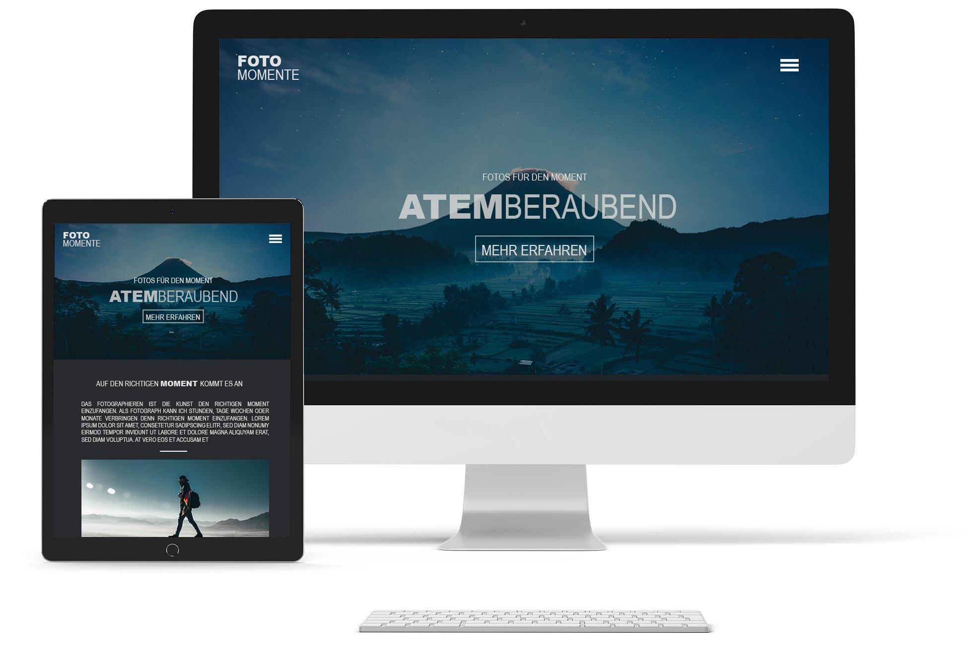 website-erstellen-responsive-imagebild