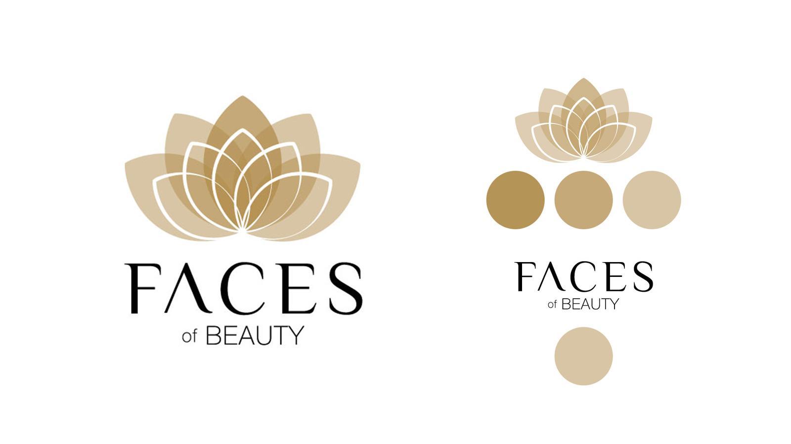Faces os Beauty in Osnabrück